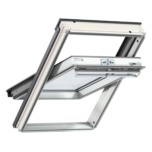 finestra GGL manual